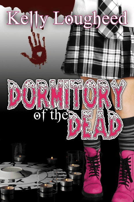 Dormitory of the Dead