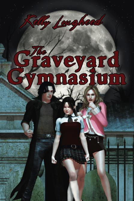 Graveyard Gymnasium