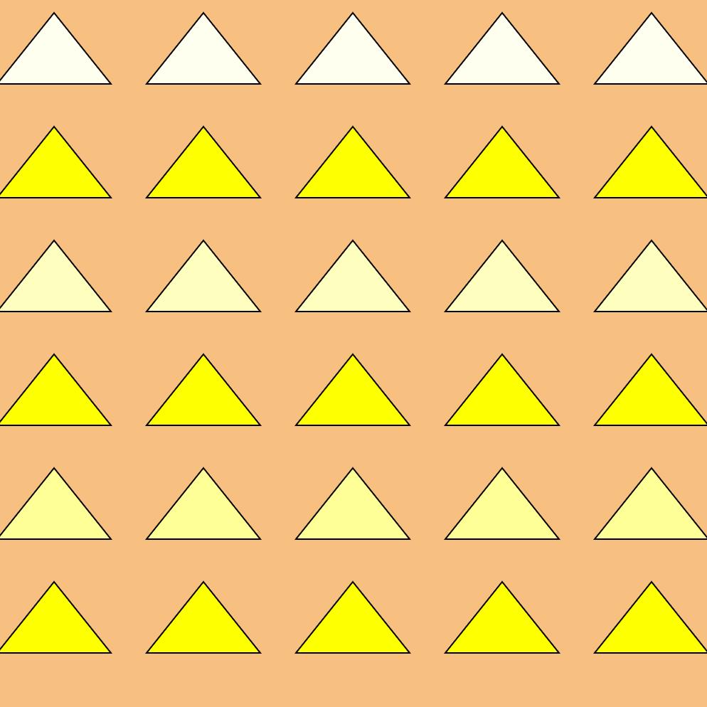 Pyramids of Giza 2